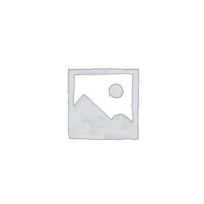 Micron Fibreglass Filter